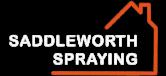 Saddleworth Spraying